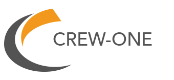 Crew-one IT GmbH